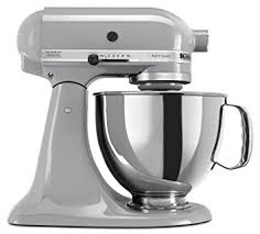 best black friday kitchen deals amazon amazon com kitchenaid ksm150psmc artisan series 5 qt stand mixer