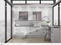 Fitted Bathroom Furniture Set Visions U0027s Image Gallery 3d Artist