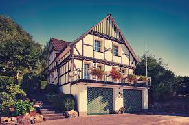 M Hte Haus Kaufen Hotel Im Sauerland Romantik Hotel Platte Attendorn Repetal