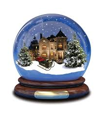 best 25 water globes ideas on musical snow globes