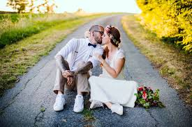 photo de mariage photos de mariage funky floriane caux lifestyle funky