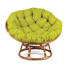 Comfy Chairs For Bedrooms by Reviving And Reinventing The Comfortable Papasan Chair