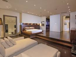 Luxury Contemporary Master Bedrooms Luxury Master Bedroom - Master bedroom modern design