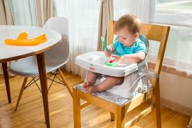 Fisher Price Table High Chair The Best High Chairs Wirecutter Reviews A New York Times Company
