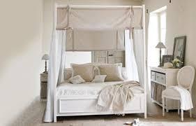chambre beige blanc decoration chambre blanche view images d co appartement tout blanc