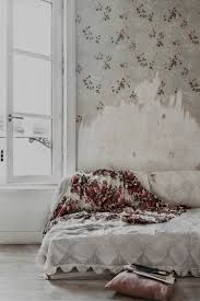 my scandinavian home new interior book feelings of imperfection