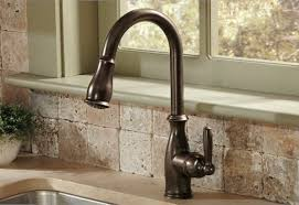 moen kitchen faucet kitchen beautiful faucets moen shower faucet parts diagram moen