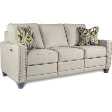 Sleeper Sofa Lazy Boy Lazy Boy Kennedy Sofa Lazy Boy Kennedy Sleeper Sofa Reviews