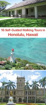 Hawaii travel academy images Walking tours in honolulu hawaii pearl harbor attack pearl jpg