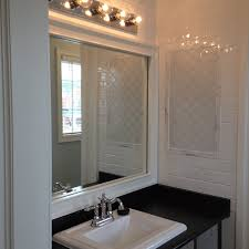 cheap bathroom designs bathroom design on a budget mirrors bed bath beyond bathtub faucet
