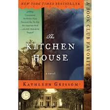 the kitchen house book kitchens design