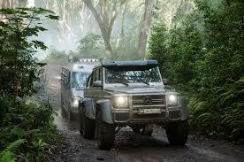 jurassic world jeep blue jurassic world