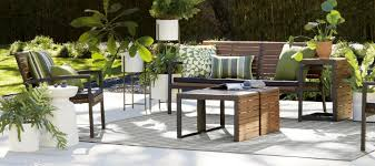 cracker barrel dining tables sale on outdoor furniture for patios decks crate and barrel