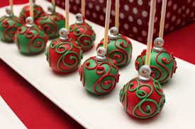 how to decorate cake pops rainforest islands ferry