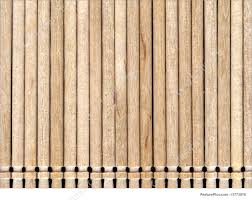 texture wooden sticks background stock photo i1773876 at