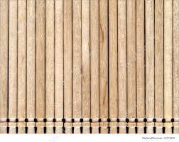 sticks wood texture wooden sticks background stock photo i1773876 at