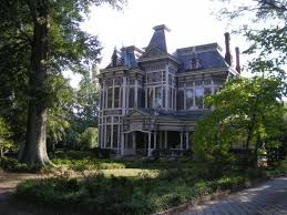 Southern Plantation Decorating Style Best 25 Old Southern Plantations Ideas On Pinterest Old