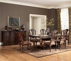 Ashley Furniture Round Dining Sets Furniture Ashley Furniture Homestore Com Millennium Ashley