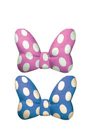 minnie u0027s bow toons disney junior