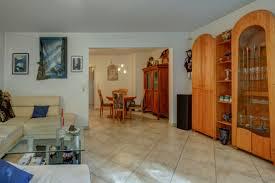 Farbe Esszimmer Abnehmen Häuser Zum Verkauf Vaterstetten Mapio Net