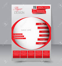 brochure design templates for education best sles templates part 4
