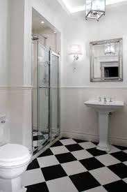 gorgeous bathrooms bathroom designer bathrooms bathroom ideas for renovating