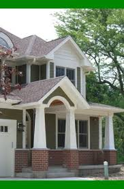 ways to use 6 policies on exterior paint color with brick