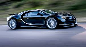 latest bugatti bugatti chiron numbers generator 1 500 hp 261 top speed 2 6
