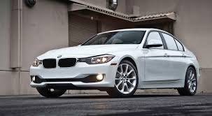 prices for bmw cars great prices on bmw 320i sports cars for sale ruelspot com