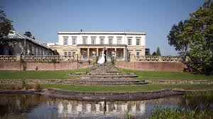 wedding venues sussex buxed park hotel hand picked hotels