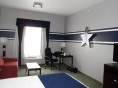 Dallas Cowboy Bathroom Set Diy Dallas Cowboys Garage Garage Pinterest Cowboys Dallas