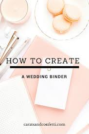 how does it take to plan a wedding innovative steps on planning a wedding how to plan a wedding