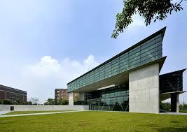 Asia University