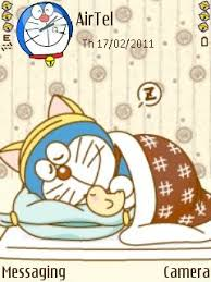 download themes doraemon download free doraemon themes for your mobile phone most 哆