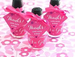 baby shower girl ideas baby shower cake ideas girl baby shower gift ideas