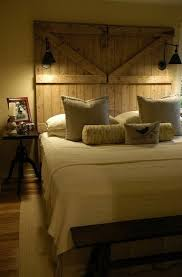 Country Style Headboards by 114 Best Diy Headboards Images On Pinterest Headboard Ideas Diy