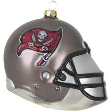 182 best ta bay buccaneers images on ta bay