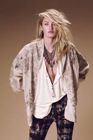 candice swanepoel free people collection july 2014 24 gotceleb