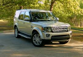 land rover discovery hse interior test drive 2016 land rover lr4 hse lux review car pro