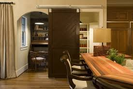 home design diy sliding barn door trackdiy track 5144