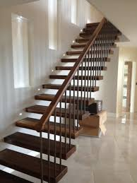 home depot stair railings interior living room stair railing ideas indoor handrail home depot