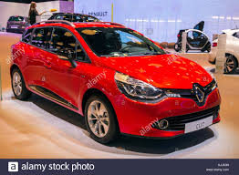 renault dezir price renault car showroom stock photos u0026 renault car showroom stock