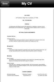 Online Resume Maker by Download Resume Makers Haadyaooverbayresort Com
