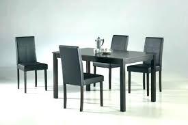 table ronde cuisine design table et chaises de cuisine design table et chaises de cuisine
