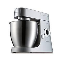 recette de cuisine avec blender kenwood kmm770 major premier avec blender verre 1