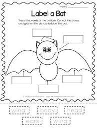 10 best bats crafts for kids images on pinterest bat activities
