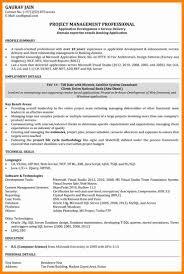 T Sql Resume 8 Resume For Experienced Engineer Forklift Resume