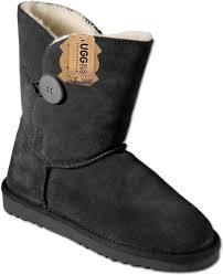ugg boots for sale in nz ugg boots zealand