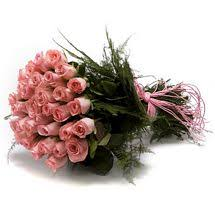send roses online send roses online send roses to india online delivery in