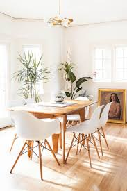552 best dining rooms images on pinterest home dining room and 70 of the coziest most inspiring dining rooms of all time